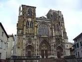 Vienne - Eglise